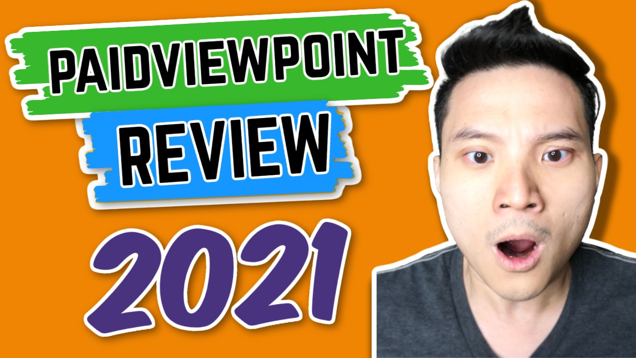 Download Paidviewpoint Hack